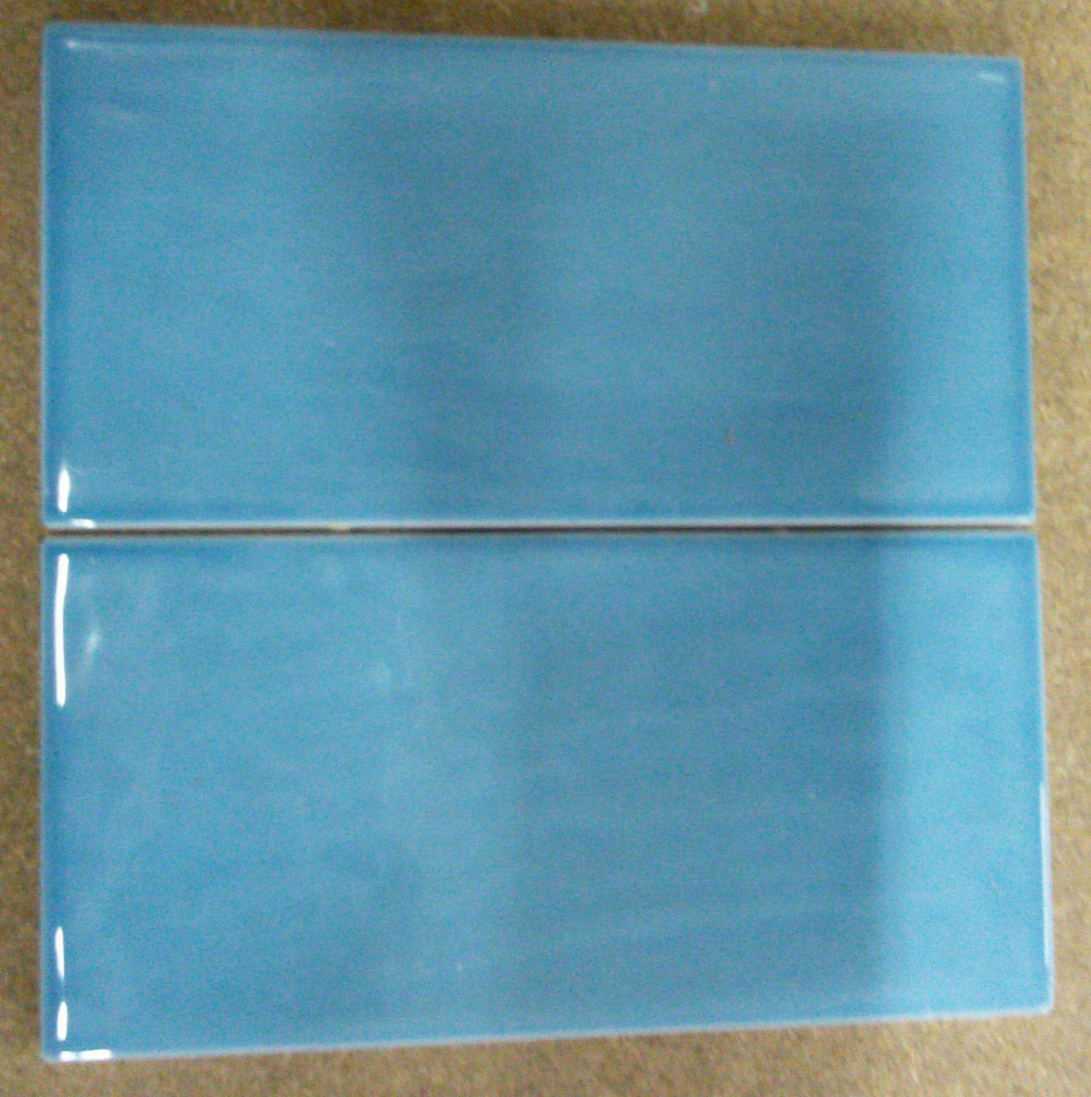 Tonalite 10x20 serie joyful colore azure opus - Tonalite piastrelle prezzi ...