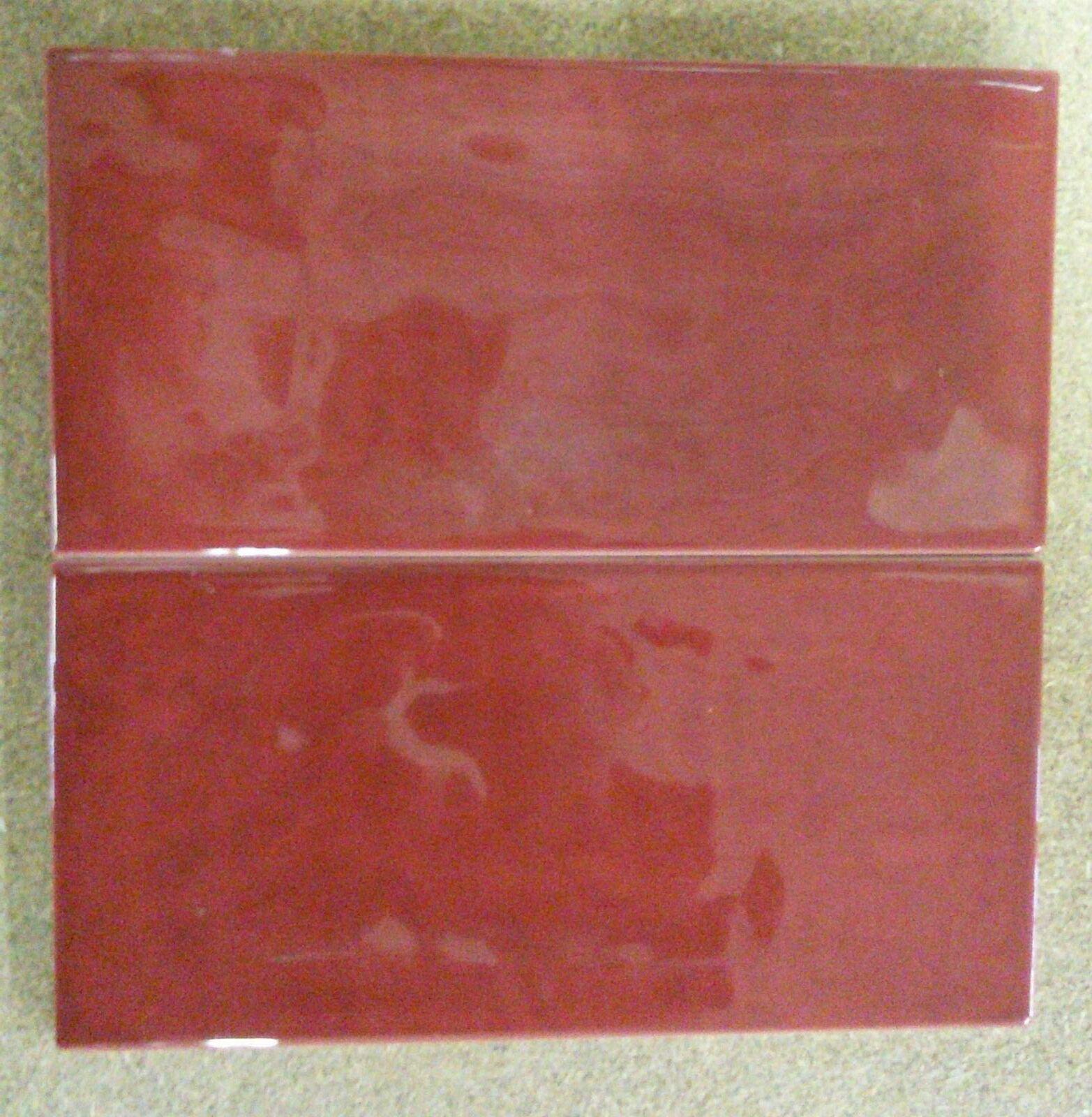 Tonalite 10x20 serie joyful colore cherry opus - Tonalite piastrelle prezzi ...